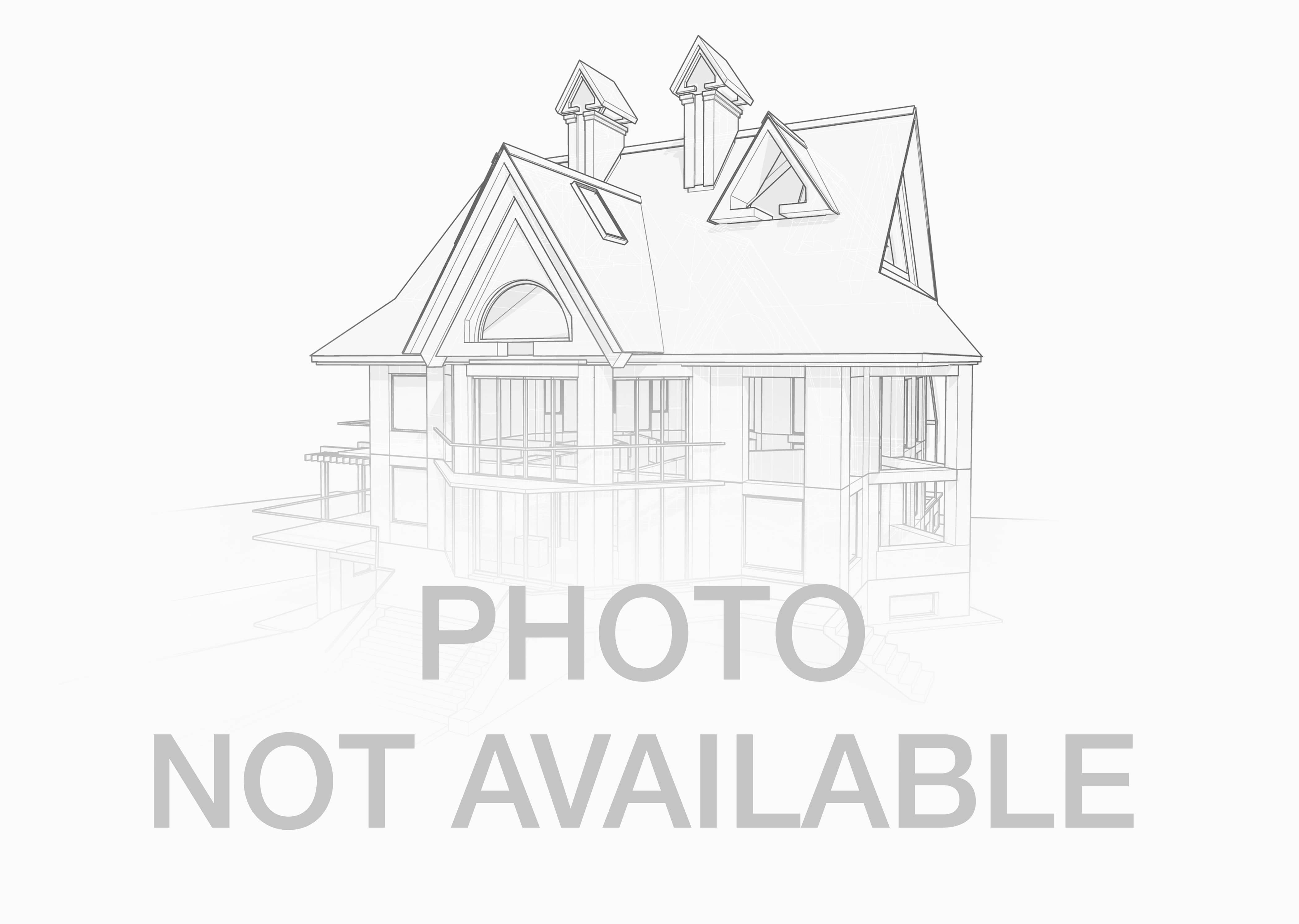 Listings Search Capuccio Dream Homes Realty